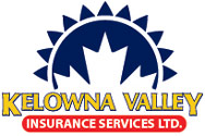 Kelowna Valley Insurance